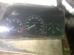 Панель приборов. Honda Legend