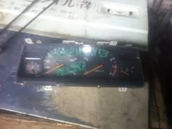 Панель приборов. Toyota Camry, VZV20 Двигатель 1VZFE