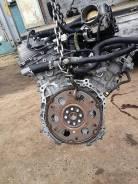 Продам двигатель Lexus RX 2003-2009 2GRFE