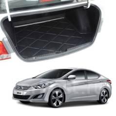 Коврик. Hyundai Avante. Под заказ