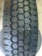 Bridgestone Blizzak W800. Зимние, без шипов, 2012 год, без износа, 2 шт