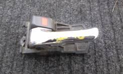 Ручка двери внутренняя. Toyota Mark II, GX110, GX100, LX100, GX105, JZX105, JZX100, JZX101, JZX110