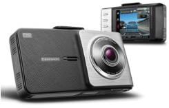 Новинка! Корейский видеорегистратор ThinkWare X500 GPS. Кредит!