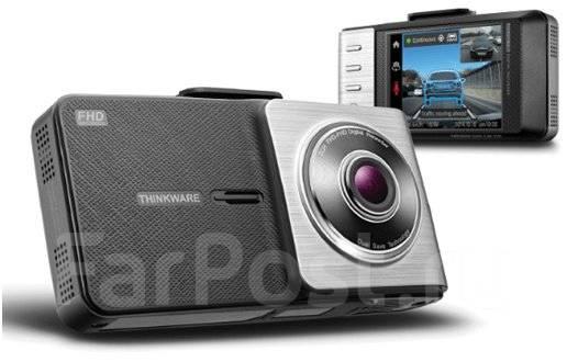 Корейские видеорегистраторы с gps купить видеорегистратор eplutus f880lhd инструкция по применению