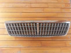 Решетка радиатора. Nissan Laurel, GC35, GCC35, GNC35, HC35, SC35