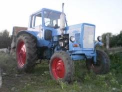 МТЗ 80. Продам трактор МТЗ- 80, 80 л.с.