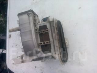 Корпус моторчика печки. Toyota Caldina, ST215G Двигатель 3SGE