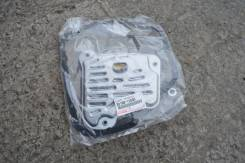 Фильтр в коробку вариаторную тойота. Toyota