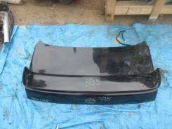 Крышка багажника. Toyota Chaser, GX90, JZX90