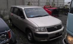 Дверь боковая. Toyota Succeed, NCP165V, NCP55V, NCP51V, NCP160V, NLP51V Двигатели: 1NDTV, 1NZFE