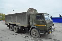Камаз 53212. Продается , 10 000 куб. см., 10 000 кг.