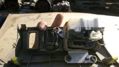 Кнопка запуска двигателя TOYOTA MARK X