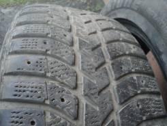 Bridgestone Ice Cruiser 5000. Всесезонные, износ: 40%, 2 шт