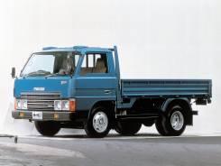 Водитель с личным грузовиком до 1.5т