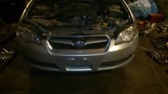 Subaru Legacy B4. BLE BPE