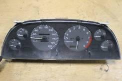 Панель приборов. Nissan Skyline, ECR32