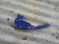 Ручка ручника