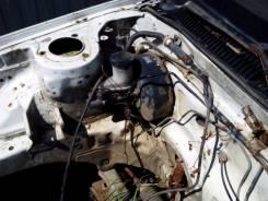 Цилиндр главный тормозной. Toyota Corona Wagon Toyota Corona, ET176