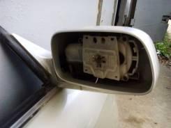 Корпус зеркала. Toyota Vista, SV40