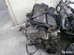 Двигатель в сборе. Mazda: Mazda2, MPV, MX-6, Premacy, MX-3, MX-5, RX-8, BT-50, Mazda5, Mazda3, Mazda6, Demio, Tribute Двигатели: ZJVE, ZJVEM