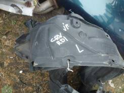 Подкрылок. Honda CR-V, RD2, RD1