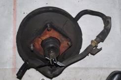 Вакуумный усилитель тормозов. Toyota Vista, SV21 Двигатель 3SGE