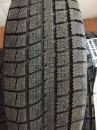 Toyo Winter Tranpath MK3. Зимние, без шипов, без износа, 4 шт
