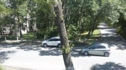 Офисные помещения. 19кв.м., улица Ильичева 29, р-н Столетие. Вид из окна