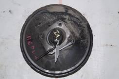 Вакуумный усилитель тормозов. Mitsubishi Lancer Cedia, CS2A