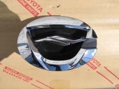 Эмблема решетки. Toyota Corolla Toyota Corolla Fielder, NZE124, CE121, ZRE144, ZRE142, NZE141, NZE144, NZE120, NZE121 Toyota Corolla Axio, ZRE142, NZE...