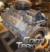 Двигатель ЯМЗ-238М2 после ремонта. Под заказ