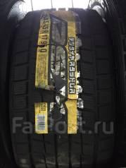 Dunlop DSX. Зимние, без шипов, без износа, 4 шт