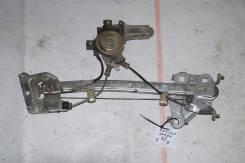Стеклоподъемный механизм. Toyota Chaser, GX90 Toyota Cresta, GX90 Toyota Mark II, GX90