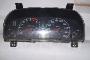 Панель приборов. Honda Odyssey, RA6, RA7