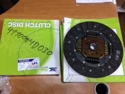 Диск сцепления. Kia Bongo Hyundai H100