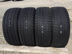 Bridgestone Blizzak Revo1. Зимние, без шипов, 2011 год, без износа, 4 шт