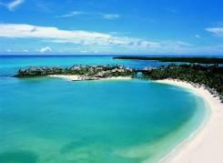 Индонезия. Бали. Пляжный отдых. Антикризисный Бали от 38900 включая перелет!