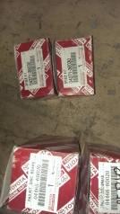 Крестовина карданного вала. Toyota Toyoace, BU306, BU346, XZU362, XZU372, XZU382, XZU302, RZU301, XZU304, XZU348, XZU336, XZU334, XZU411, XZU338, XZU3...