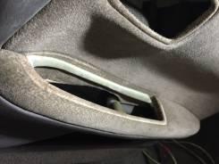 Обшивка двери. Toyota Mark II, JZX90