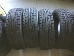 Yokohama Ice Guard IG30, 195/65/R15