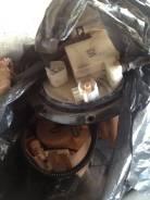 Фильтр топливный. Toyota RAV4, ACA31, ACA36 Двигатель 2AZFE
