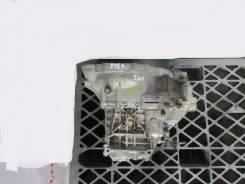 Механическая коробка переключения передач. Kia Carens Двигатель D4EA