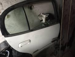 Дверь боковая. Toyota Aristo