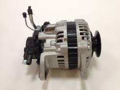 Генератор. Mazda Titan Двигатели: SL, HA, VS, TF, TM, XA