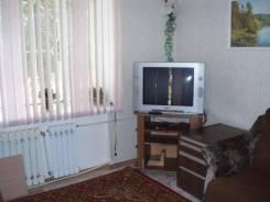 1-комнатная, Спортивная 9. 36 кв.м.