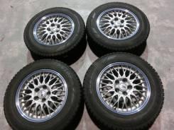 Продается комплект оригинальных литых дисков Nissan Cima Y33 R16 #1314. 7.0x16, 5x114.30, ET40