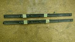 Накладка на дверь. Honda Civic Aerodeck Двигатели: D15Z8, D14Z3, D14Z4, D16W4, D16W3, 20T2N23N, D14A7, D14A8, D16B2, 20T2N22N, 2N23N, B18C4, 20T2N, 20...
