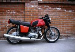 Куплю мопед или русский мотоцикл на ходу