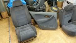 Обшивка двери. Honda Civic Aerodeck Двигатели: D15Z8, B18C4, D14A7, 20T2N, D14A8, D16B2, 20T2R