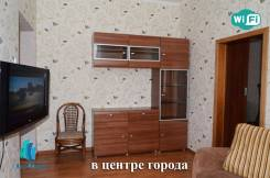 2-комнатная, Шеронова ул 101-3. Центральный, 47кв.м. Комната